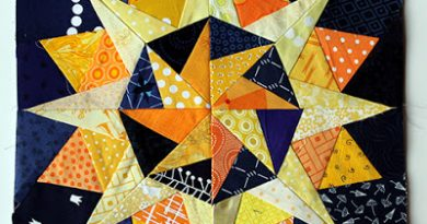 pdf quilt pattern box step